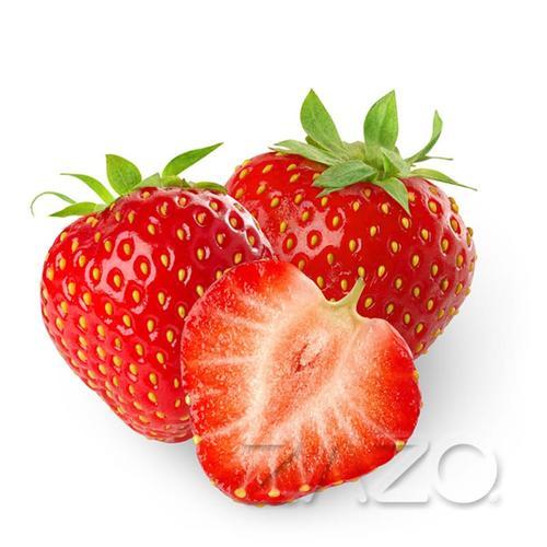 Zazo Erdbeere e-Liquid 10 ml