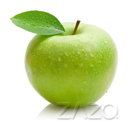 Zazo Green Apple e-Liquid 10 ml