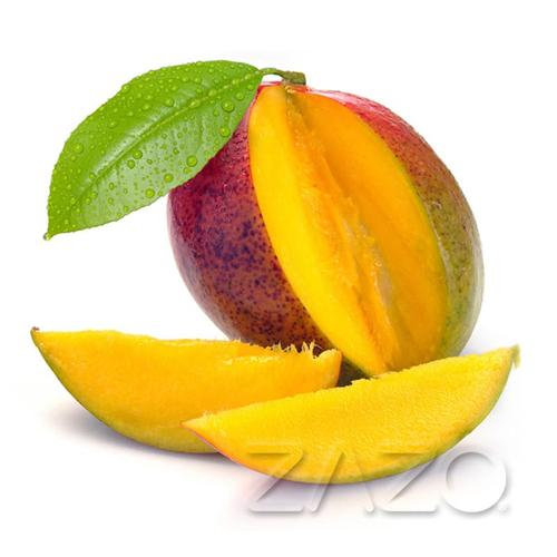 Zazo Mango e-Liquid 10 ml