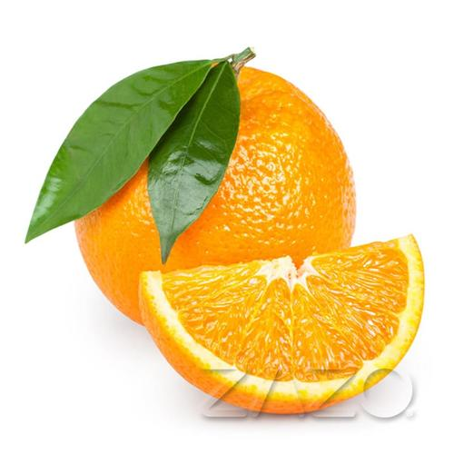 Zazo Orange e-Liquid 10 ml