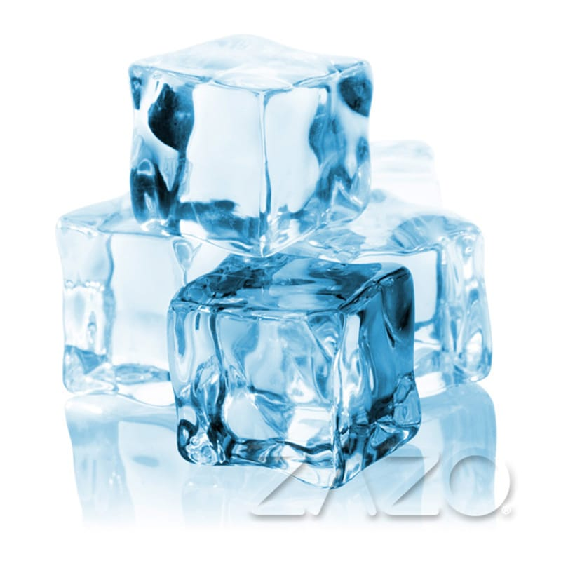 Zazo Ice Bonbon e-Liquid 10 ml – Bild 1
