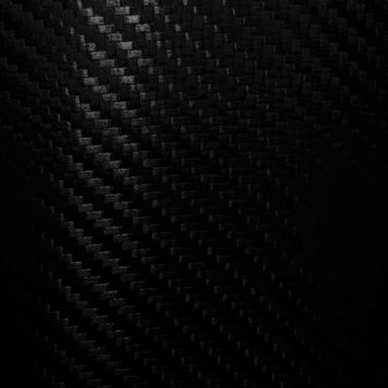 Klebeschnurrbart Sticker Set für Smok Alien Akkuträger – Bild 2