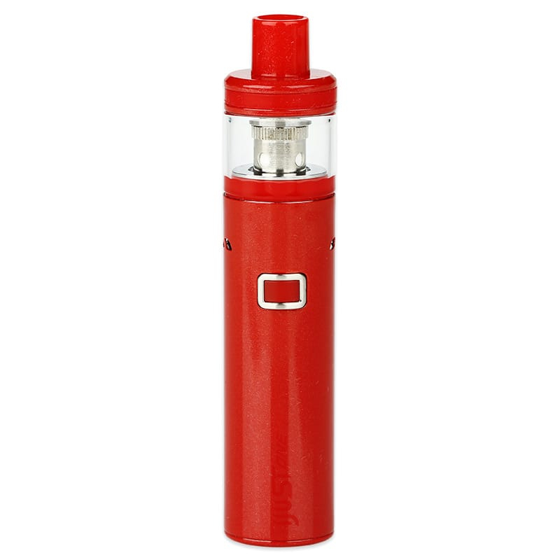 Eleaf iJust ONE Starterset 1100 mAh 2 ml – Bild 4