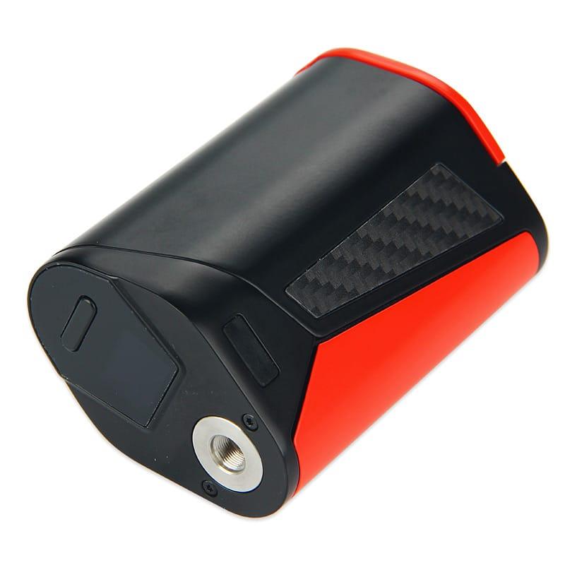 SMOK GX350 Akkuträger 350 Watt – Bild 6