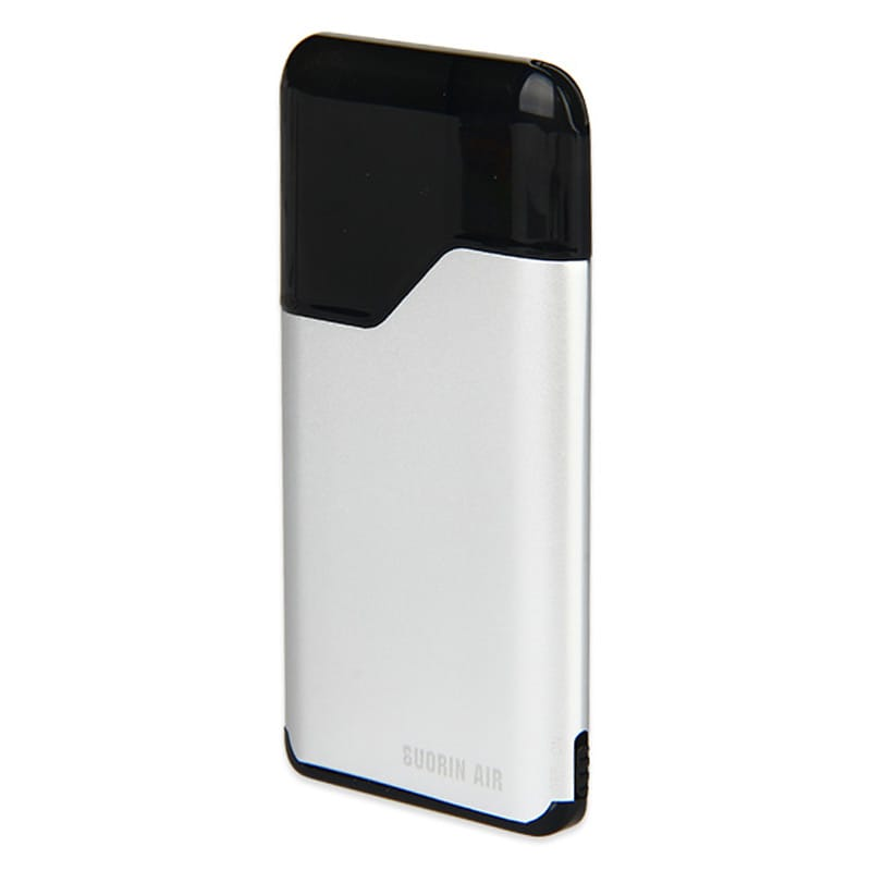 Suorin Air Starterset 400 mAh 2 ml – Bild 1