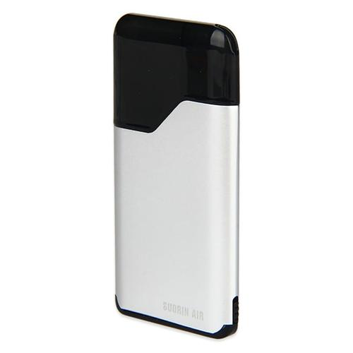 Suorin Air Starterset 400 mAh 2 ml