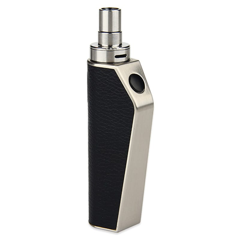 Eleaf Aster Total Starterset 1600 mAh 2 ml – Bild 1