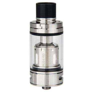Eleaf Melo RT 25 Verdampfer 4.5 ml