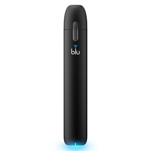 My Blu Starterset 350 mAh 2 ml