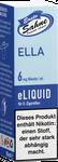 Liquid-NRW Erste Sahne Ella Liquid 10 ml - Bild Nummer 1