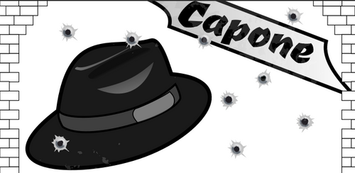 Art of Smoke Capone Aroma 10 ml im eDampf-Shop