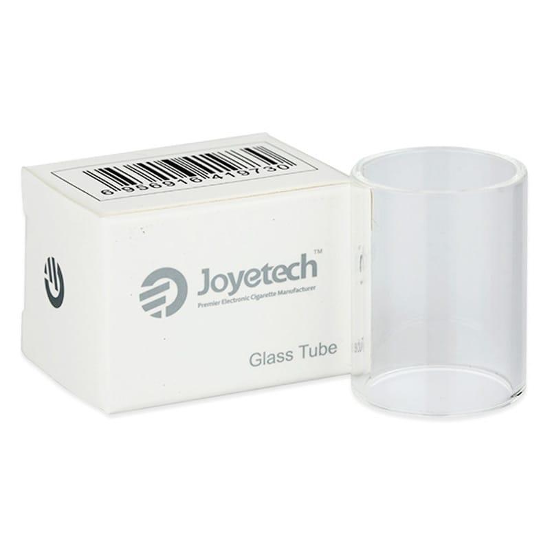 Joyetech Ultimo Ersatz Tankglas – Bild 2