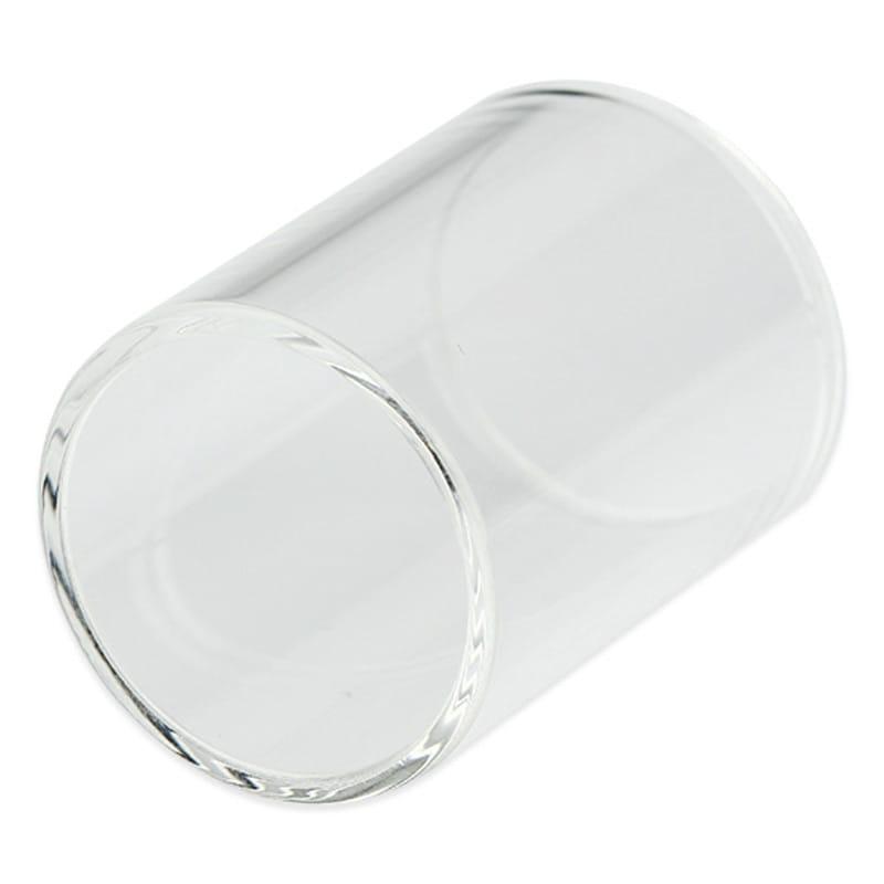 Joyetech Ultimo Ersatz Tankglas – Bild 3
