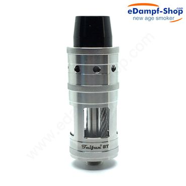 Smokerstore Taifun BT Mesh Verdampfer 5 ml