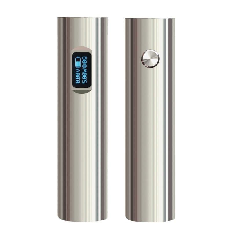 Ehpro Tube MOD 101 Akkuträger 50 Watt – Bild 1