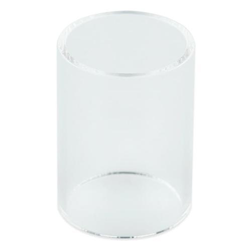Eleaf Melo 3 Ersatz Tankglas