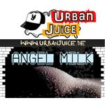 Urban Juice Angel Milk Liquid 10 ml – Bild 1