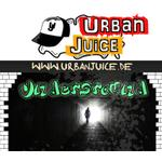 Urban Juice Underground Liquid 10 ml – Bild 1