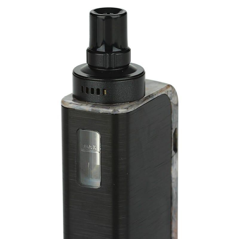Joyetech eGo AIO Pro Box Starterset 2100 mAh 2 ml – Bild 9