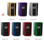 SMOK GX 2/4 Akkuträger 350 Watt – Bild 3