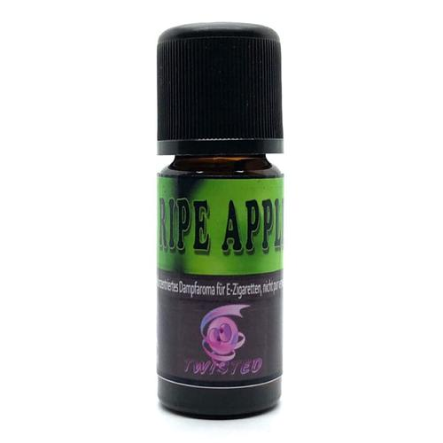 Twisted Ripe Apple Aroma 10 ml