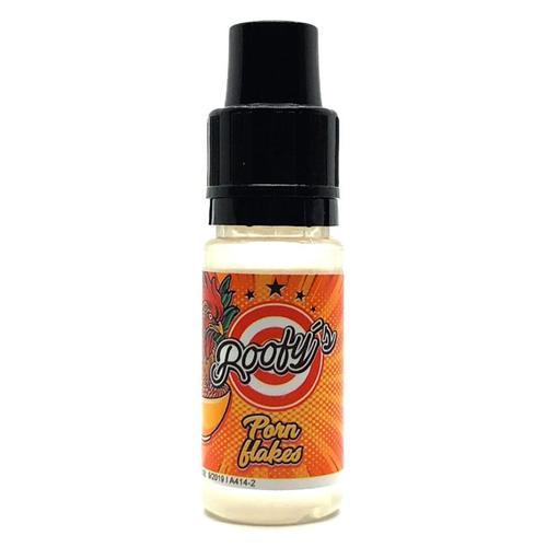 Roofys Pornflakes Premium Aroma 10 ml
