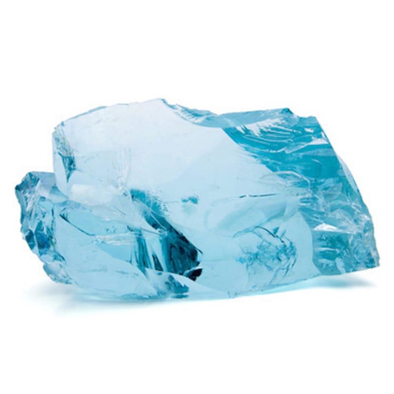 Ultrabio Eisbonbon Liquid 10 ml – Bild 1