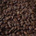 Ultrabio Kaffee Liquid 10 ml – Bild 1