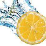 Ultrabio Lemon Liquid 10 ml – Bild 1