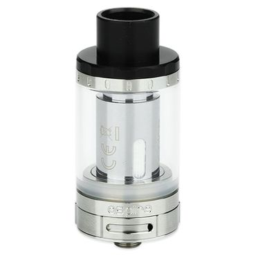 Aspire Cleito 120 Verdampfer 4 ml