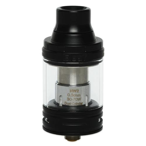 Eleaf Ello Verdampfer 4 ml