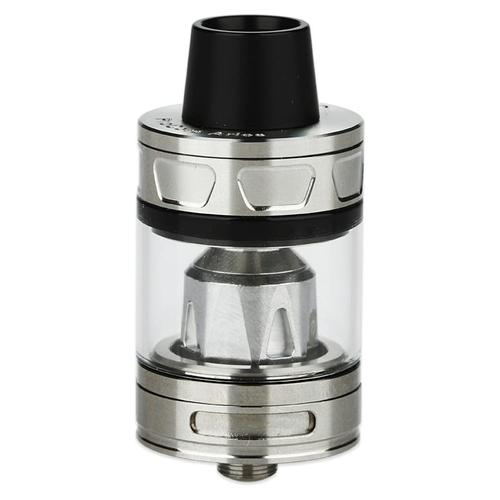 Joyetech ProCore Aries Verdampfer 4 ml