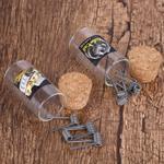 Pilotvape Handmade Tournament Fertigcoil Box mit 16 plus 5 Wicklungen – Bild 9