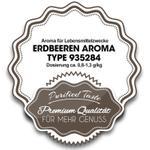 Eisaromen Erdbeeren Aroma (935284) 50 ml – Bild 2