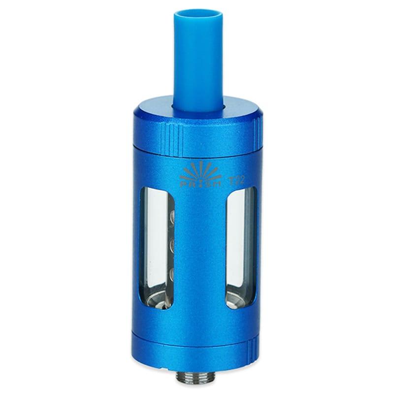 Innokin Prism T22 Verdampfer 4.5 ml – Bild 3