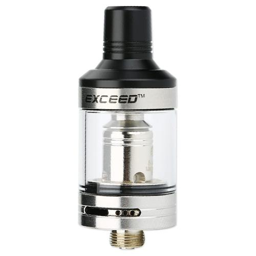 Joyetech Exceed D19 Verdampfer 2 ml