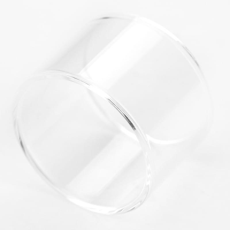Eleaf Melo 4 Ersatz Tankglas 25 mm – Bild 2