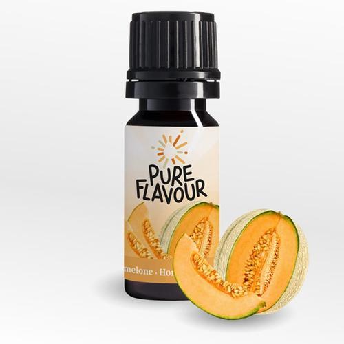Pure Flavours Aroma Honigmelone 10 ml