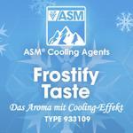 Eisaromen Frostify Taste Cooler (933109) Aroma 20 ml – Bild 2