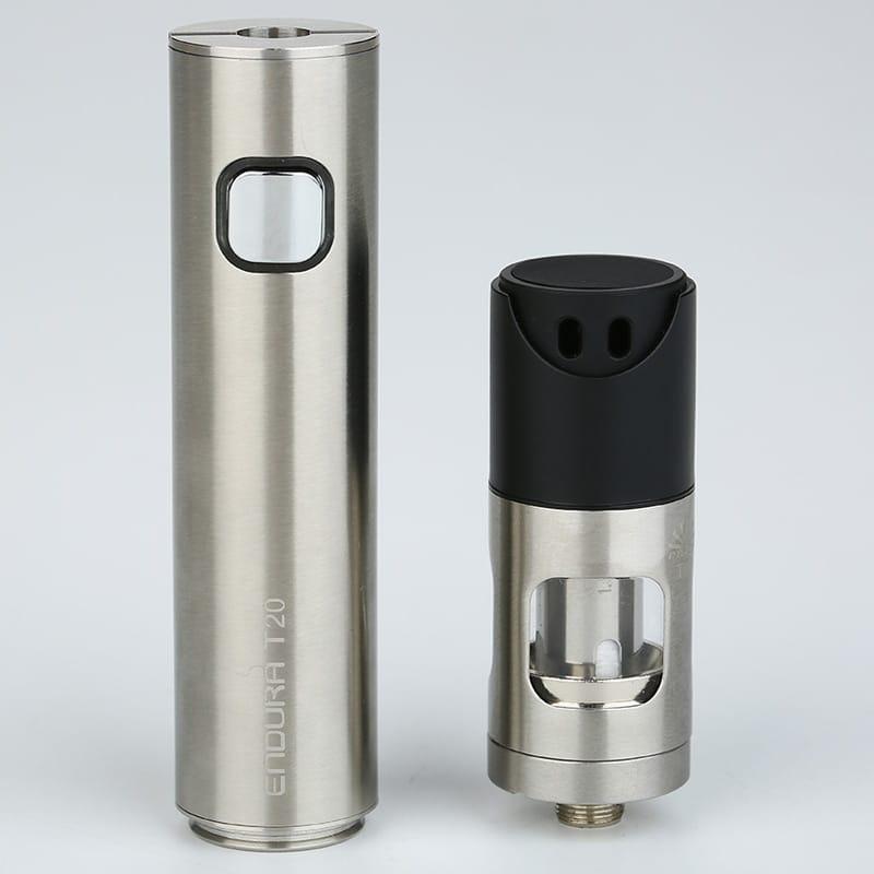 Innokin Endura T20 Starter Set 1500 mAh 2.0 ml – Bild 5