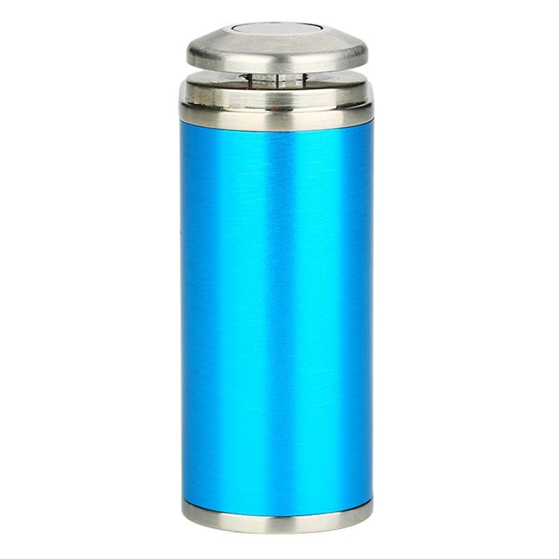 Eleaf - iStick Pico Baby Battery 1050 mAh – Bild 4