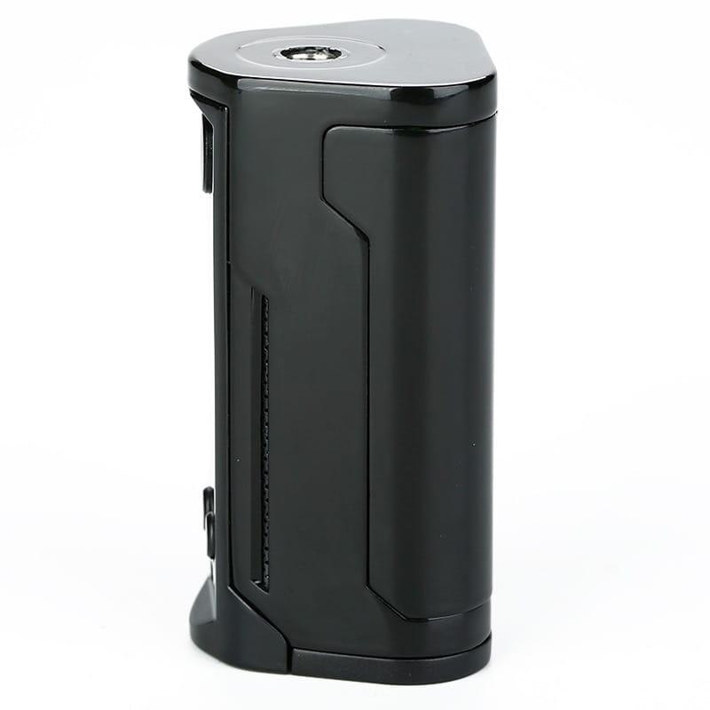 Wismec Reuleaux RX GEN3 Dual Akkuträger 230 Watt – Bild 5