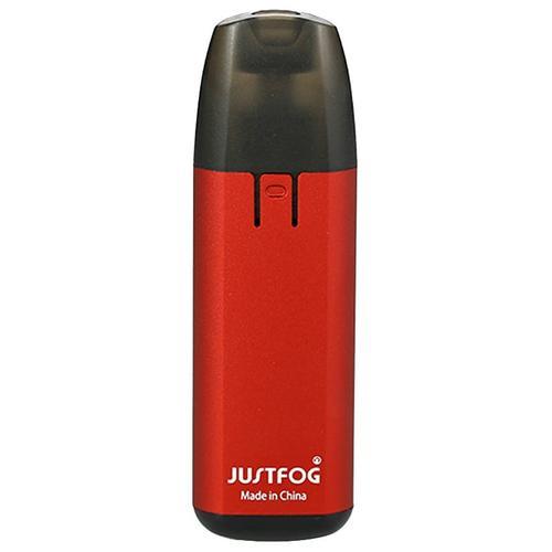 Justfog Minifit Starterset 370 mAh 1.5 ml