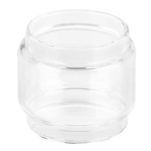 Vaptio Paragon Ersatzglas 8.0 ml