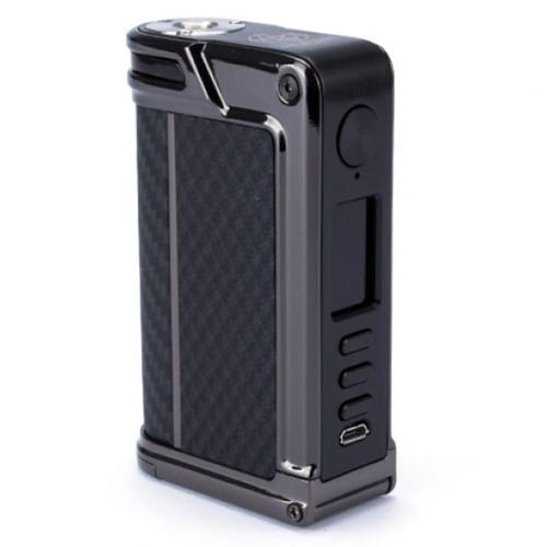 Lost Vape Paranormal DNA 250C G Akkuträger 250 Watt