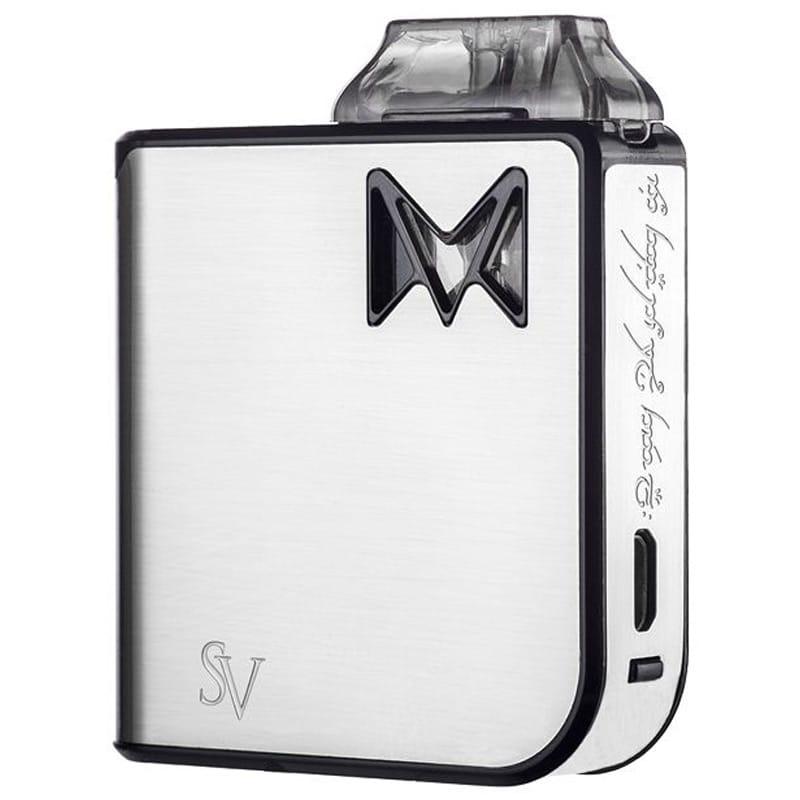 Smoking Vapor Mi-Pod Starterset 950 mAh 2 ml – Bild 5
