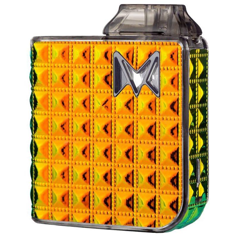 Smoking Vapor Mi-Pod Starterset 950 mAh 2 ml – Bild 6