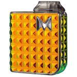 Smoking Vapor Mi-Pod Starterset 950 mAh 2 ml - Bild Nummer 6