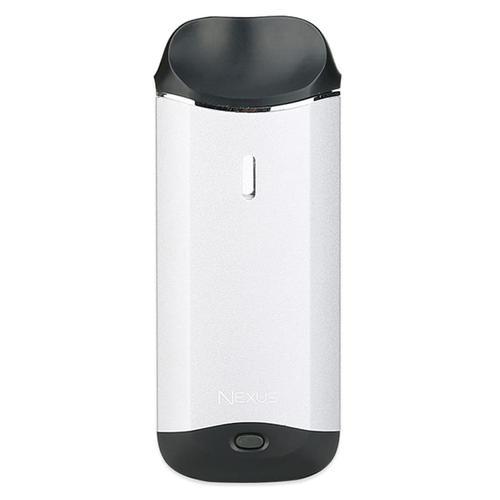 Vaporesso Nexus AIO Starterset 650 mAh 2.0 ml