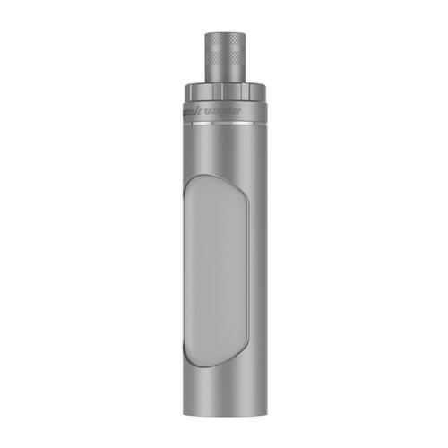 Geekvape GBOX Flask Liquid Dispenser Edelstahl 30 ml